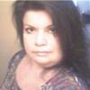jalynne's photo
