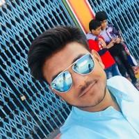 nilesh_nmh's photo