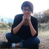 Zandy's photo