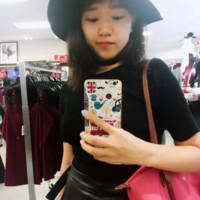 Wandaren's photo