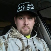 countryboy0043's photo