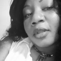 blacklovelybeauty's photo