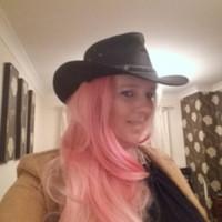 sheckledebubs's photo