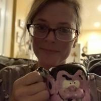 Karen 's photo