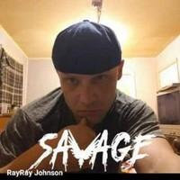 Ray Johnson's photo