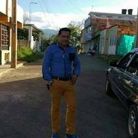ninjursac's photo