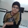 lovinaggarwal's photo
