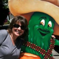 Pumpkie's photo