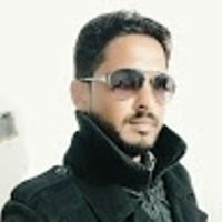 Gay hookup sites islamabad