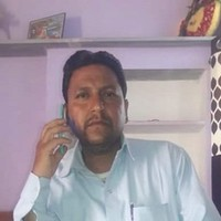 sanwarmal bagri's photo