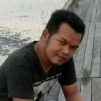 widodo's photo