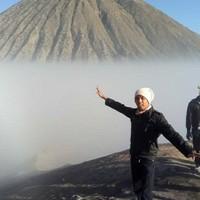 Muhammad Yusuf Prabowo's photo