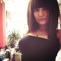Vega_Nuria 's photo