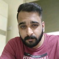 Anu 's photo