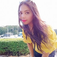 Dewita's photo