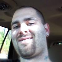 Texasboy898's photo