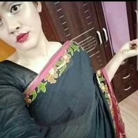 ajmer dating site)