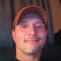 Jonathon Booth's photo