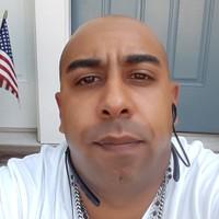 Puerto Rican 4 Luv's photo