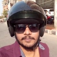Nazmul hossain 's photo