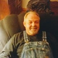 Peterbilt's photo