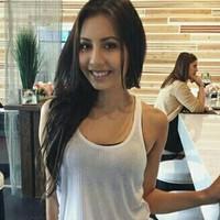 maymay00's photo