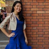 Miku (READ MY PROFILE)'s photo