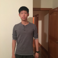 jack876385729's photo