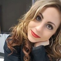 sherrybutter's photo