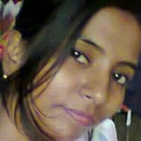 Sexy girls around kharagpur west bengal