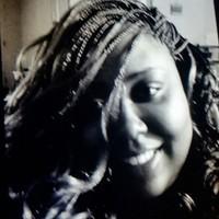 Shaeronda's photo