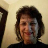 LadyMetro's photo