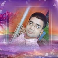 Bijan Nama's photo