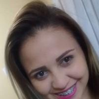 Elizbeth's photo