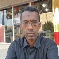Mohammed burhan's photo