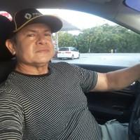 Tony Rodríguez's photo