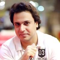 Mobihassan's photo