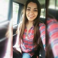 Riana's photo