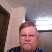 Scottward942@gmail.com's photo