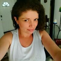 carito1's photo