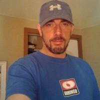 Tommyraypirk's photo