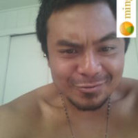 mauispartan's photo