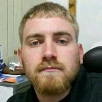 Jaredcam's photo