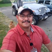 Jeepguy...'s photo