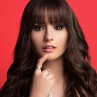 Carla Miguel 's photo
