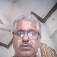 Sridhar452's photo