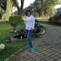 SharonAngus's photo