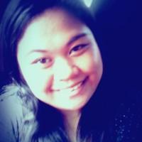 joweetan's photo