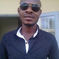 single parent dating site i Nigeria