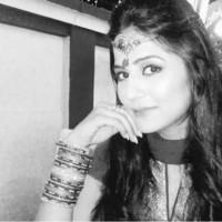 Cleopatra_2's photo